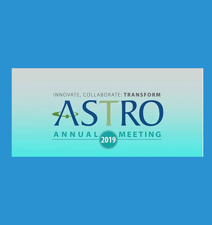 RTsafe to exhibit at ASTRO 2019 in Chicago