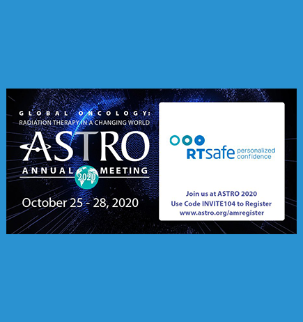 ASTRO Annual Meeting