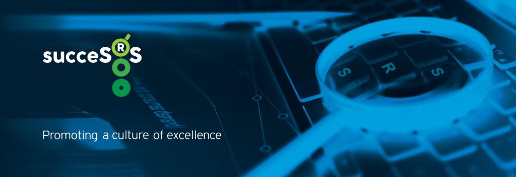 succeS<sup>R</sup>S Dosimetry Audit Service