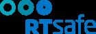 rt_safe_logo_n